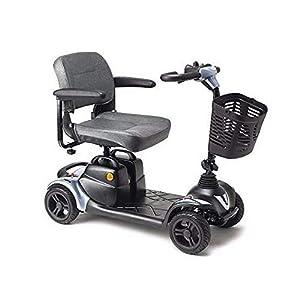 Scooter Nano Apex