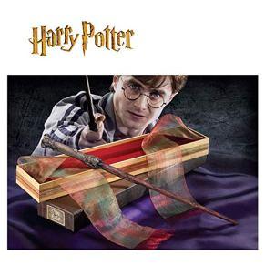 La Colección Noble Harry Potter Varita Ollivanders Box