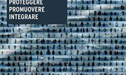 * Il diritto d'asilo. Report 2018. Accogliere proteggere promuovere integrare PDF Libri Gratis