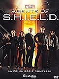 Agent of S.H.I.E.L.D. 1 Serie (6 DVD)
