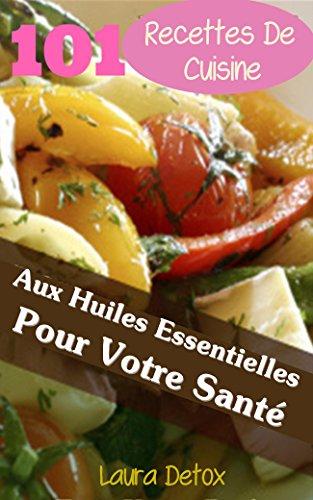 huiles essentielles,huile foie morue,les huiles essentielles bio,huile essentielle lavande,huiles essentielles utilisation