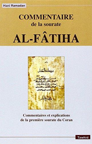Commentaire-de-la-sourate-Al-Ftiha