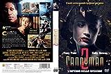 Candyman 2 - L'Inferno Nello Specchio (Quadrifoglio)