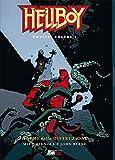 Hellboy Omnibus Vol.1: Il seme della distruzione