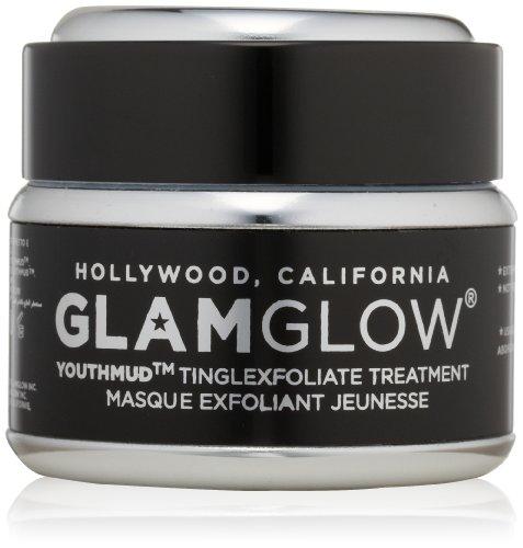 GLAMGLOW Youthmud Mask, 1er Pack (1 x 50 ml)