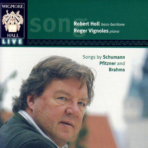 Lieder Aus Dem Schenkenbuch Im Divan, Op. 25, No. 5