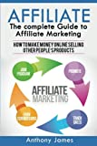 12 Minute Affiliate Review 4