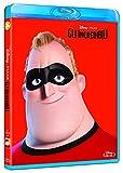 Gli Incredibili - Collection 2016 (Blu-Ray)