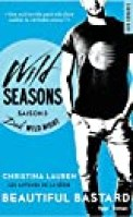 Wild Seasons Saison 3 Dark wild night