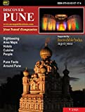 Discover Pune - Your Travel Companion