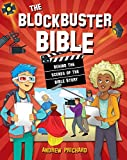 New Blockbuster From Dr. Joe Vitale! 12