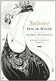 Salomé (Serie Illustrata)