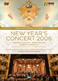 New Year's Concert 2006 Dal Teatro La Fenice