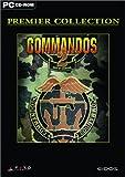 Commandos 2: Men of Courage [Premier Collection]