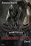 Demons Hell MC