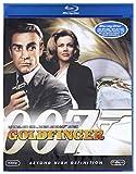Agente 007 - Missione Goldfinger [Region B] (Audio italiano. Sottotitoli in italiano)