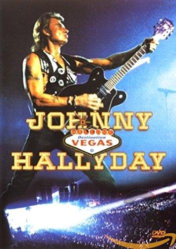 Johnny-Hallyday-Destination-Vegas-1996-2006