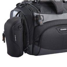 Vanguard Xcenior 36 - Bolso para cámara (Reflex, DSLR, CSC) y videocámara