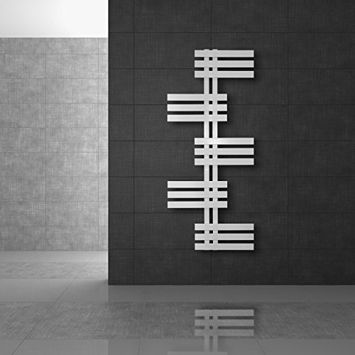 elektrischer badheizkoerper test oder vergleich 2017 top 50 produkte. Black Bedroom Furniture Sets. Home Design Ideas