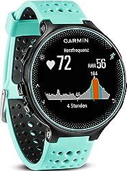 Kaufen Garmin Forerunner 235 Whr Laufuhr, Herzfrequenzmessung am Handgelenk, Smart Notifications