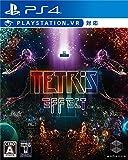 Enhance Tetris Effect VR SONY PS4 PLAYSTATION 4 JAPANESE VERSION
