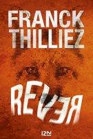 Rever par [THILLIEZ, Franck]