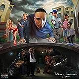 YouTube Rapper (Bonus Track)(Bonus Track) [Explicit]