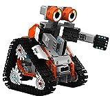 Ubtech Robotics Corps GIRO0007 - Jimu Robot AstroBot Kit