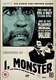 I, Monster [Import Italien]