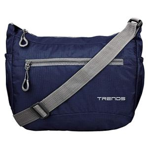 Trends Light Weight Unisex Sling Bag 7  Trends Light Weight Unisex Sling Bag 51O 2BQgIOa4L