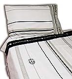 'Bettwäsche Doppelbett 'Fun 13Juventus offiziellen–Produkte