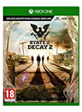 State of Decay 2 - Standard Edition