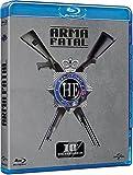 Arma Fatal - Edición 2017 [Blu-ray]