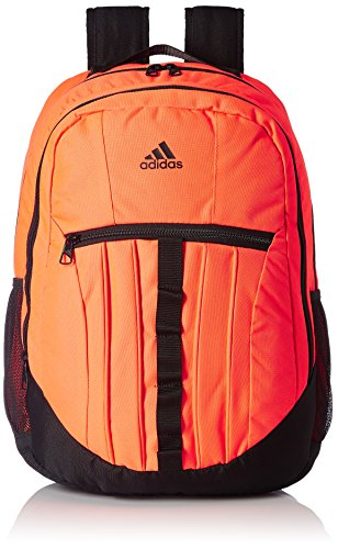 Adidas Solred Casual Backpack (BK5774)
