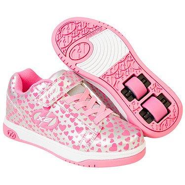 Guía para comprar zapatillas con ruedas - Compraralia 384353137bd
