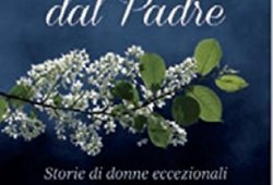 % Partorite dal Padre. Storie di donne eccezionali del Novecento PDF gratis italiano