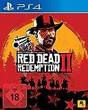 Red Dead Redemption 2 [Edizione Germania]