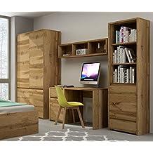 Schreibtisch Für Jugendzimmer 2021