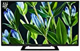 Sony Bravia 80 cm (32 inches) HD Ready LED TV  KLV-32R202G (Dark Brown)