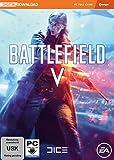 Battlefield V - Standard Edition   PC Origin - Instant Access
