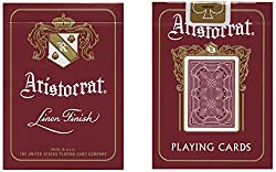di US Playing Cards (1)  Acquista: EUR 8,32 3 nuovo e usatodaEUR 5,50