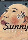 Sunny: 4