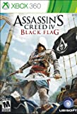 Assassins Creed IV: Black Flag