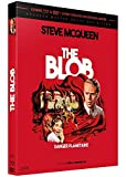 The Blob, Danger planétaire [Édition Collector Blu-Ray + DVD + Livret]