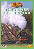 Power of Tornado - 60163 Tornado, New Pacific A1.