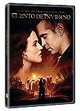 Cuento De Invierno [DVD]