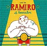 Ramiro, el boxeador (Àlbum Locomotora)