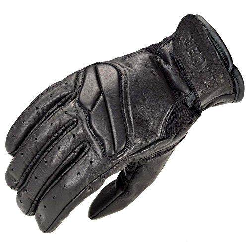 Racer Field Handschuh 1