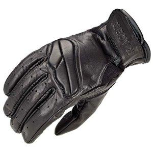 Racer Field Handschuh 4