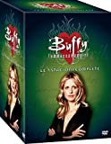 Buffy: La Serie Completa  - Esclusiva Amazon (39 DVD)